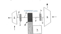 BMW electric turbocharger patent