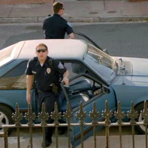 '22 Jump Street' Has Girls, Booze and Muscle Cars