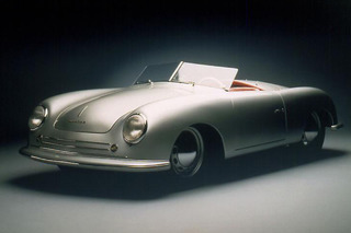 5 Good, Bad, and Ugly Past Porsche Collaborations