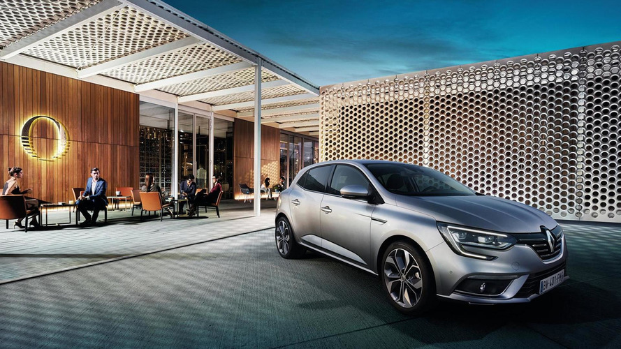 Renault confirme une diminution des oxydes d'azote