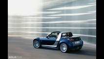 Smart Roadster