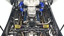 Maserati MC12 Pimped by Edo Competition