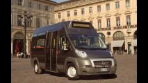 Fiat Ducato Metropolis