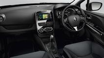 Renault Clio Dynamique S MediaNav