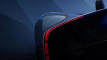 Alpine Vision Gran Turismo teaser