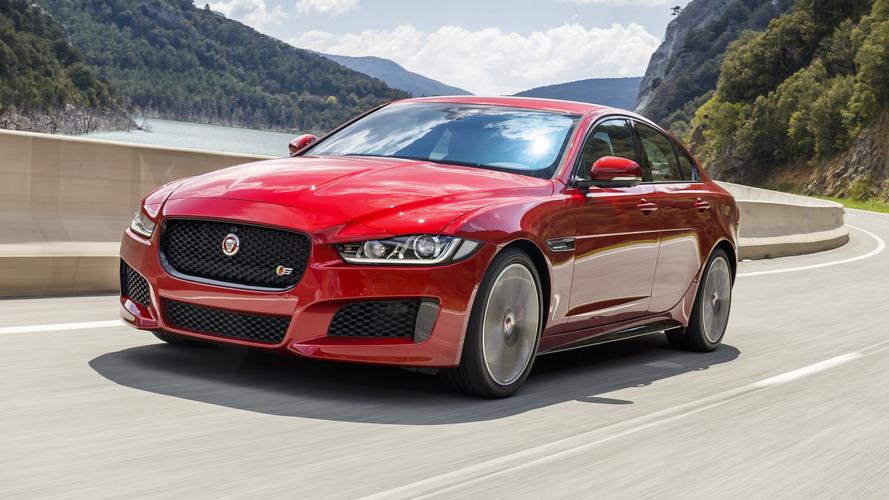 Jaguar XE fica até R$ 10.800 mais caro na tabela de junho