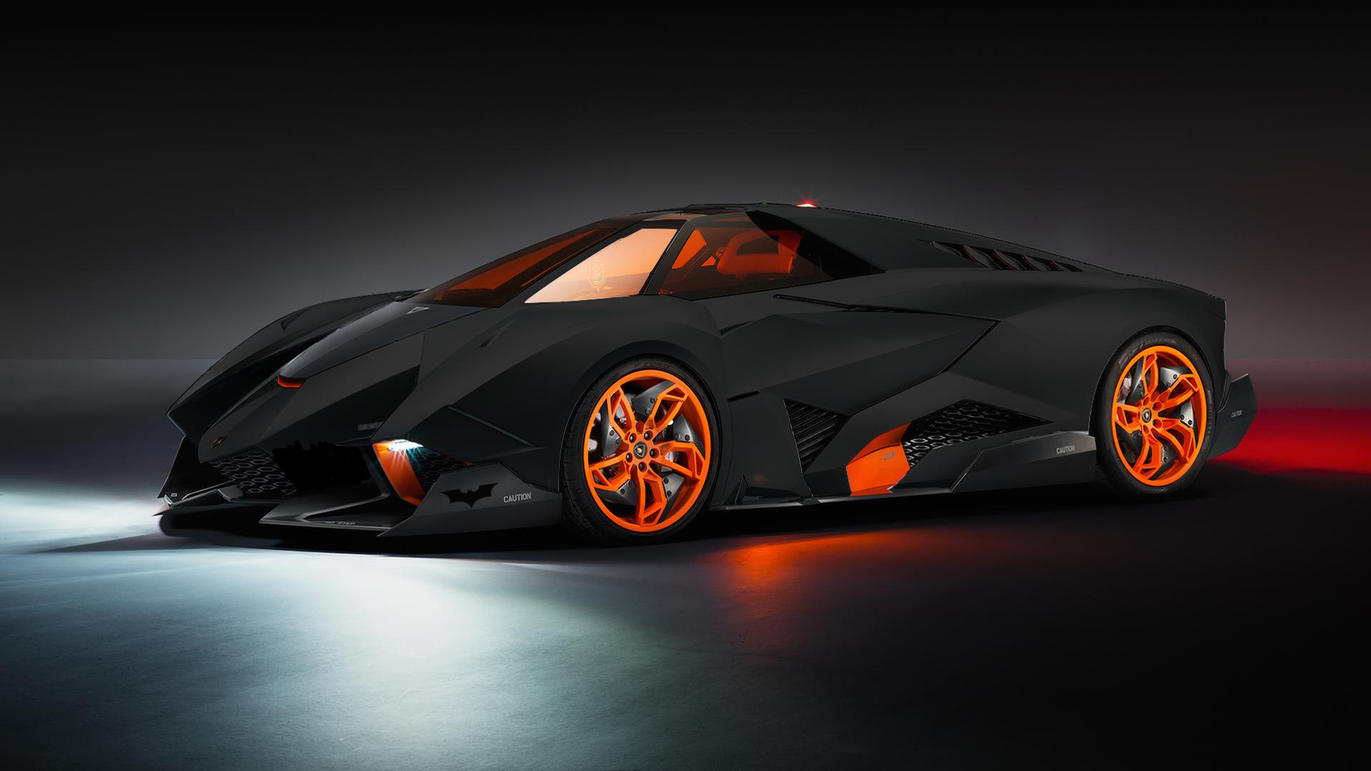 what modern concept car would make a great batmobile product 2017 06 12 193705