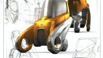 Interior Motives Design Awards 2006 Design
