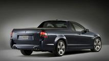 2010 Pontiac G8 ST
