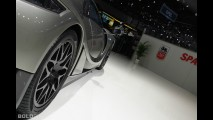 A. Kahn Design Ford Focus RS
