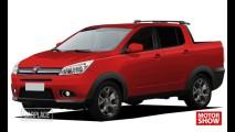 Destrinchamos os planos da Fiat: novo compacto só chega em 2016 - saiba detalhes