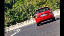 Chevrolet Aveo 1.2 86 CV LTZ: il Test
