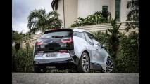 Próximo BMW i3 terá menos fibra de carbono para ficar mais barato