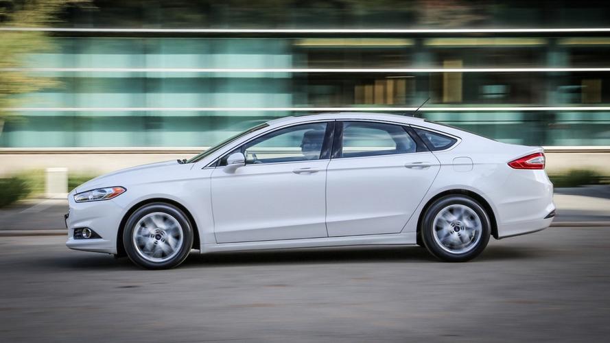 Ford oferece descontos de até R$ 10 mil na semana da Black Friday