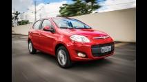 Onix já é o carro mais vendido do Brasil no acumulado de 2015 - veja parcial