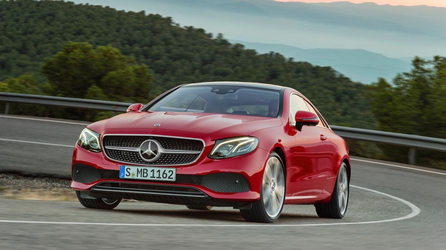 Mercedes signe le meilleur semestre de son histoire