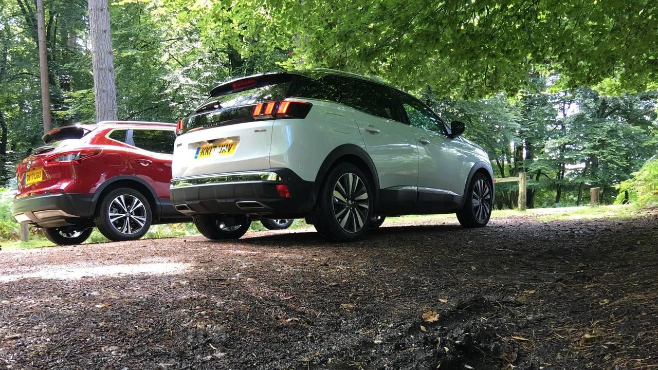 Audi S1 Review 2018  Autocar