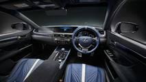 Lexus GS F Special Edition