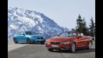 BMW, le novità dell'estate 2017