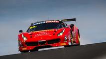 Ferrari 488 GT3 Bathurst