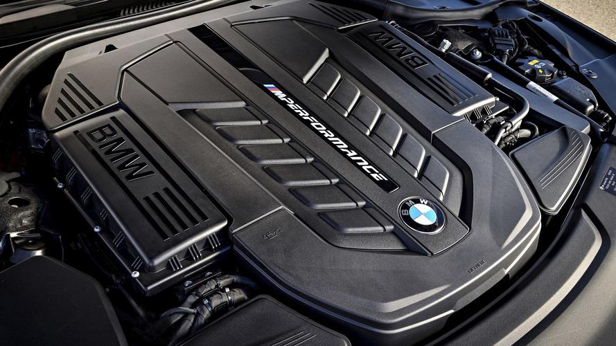 BMW, Honda ve Toyota'ya patent ihlali gerekçesi ile soruşturma açıldı