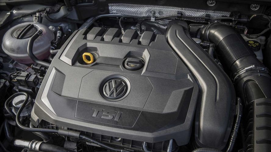 Downsizing já é coisa da passado, avalia chefão da Volkswagen