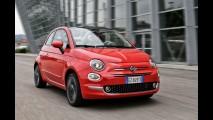 Palio foi o carro de marca italiana mais vendido do mundo em 2014 - veja lista