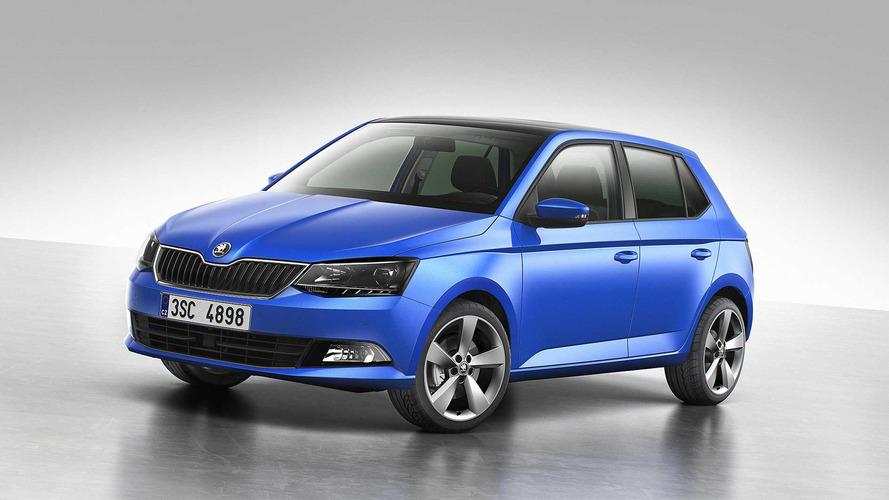 Cinco coches nuevos y baratos... ¡que cuestan menos de 10.000 euros!
