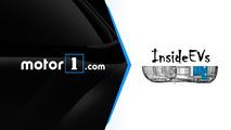 Motor1 and Inside EVs