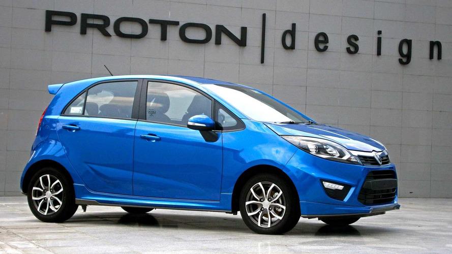 Proprietária da Volvo, Geely compra Lotus e vira sócia da Proton