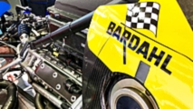 Oli lubrificanti e additivi Bardahl