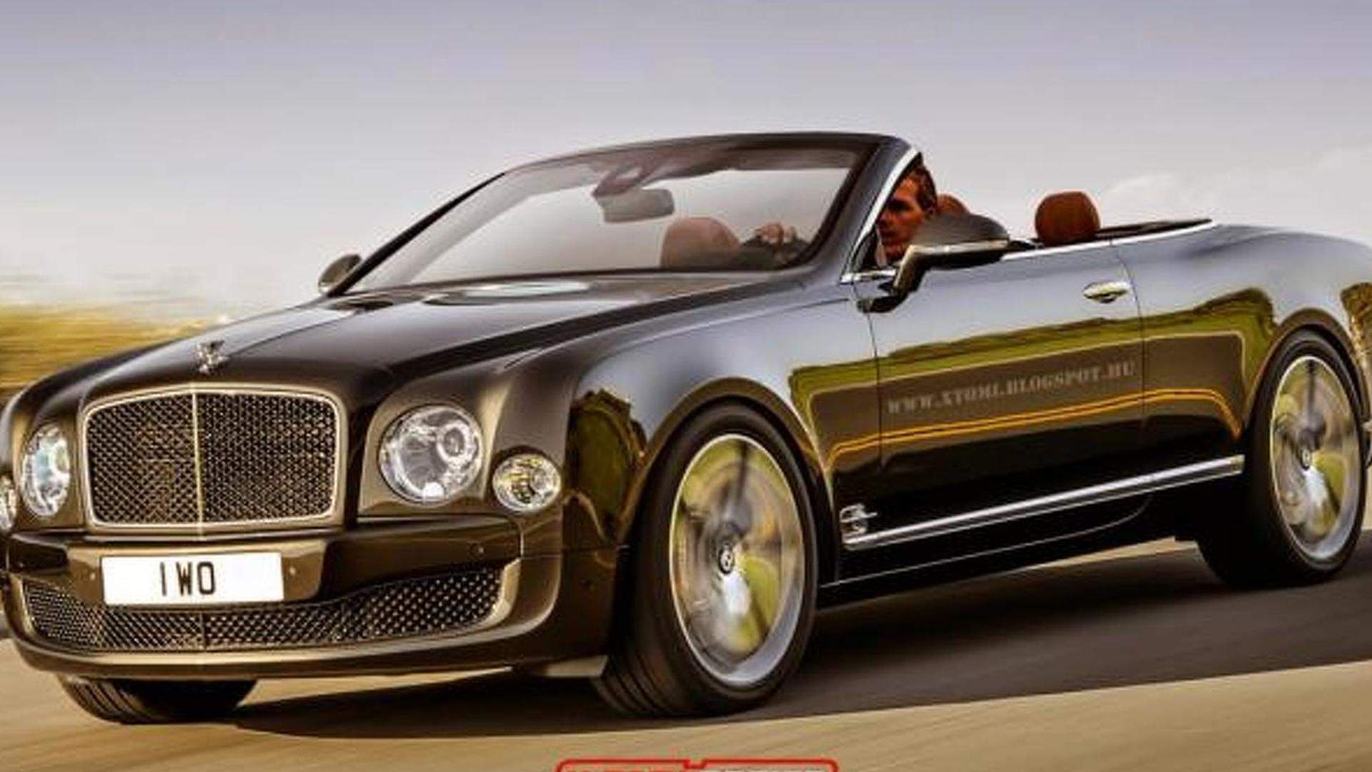 bentley express auto for price a convertible mulsanne