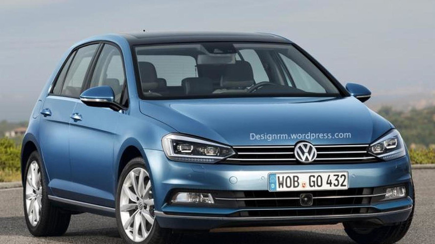 VW to replace 1.4 TSI and 1.6 TDI with 1.5 engines from 2017