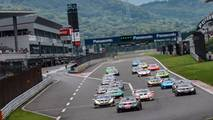 Motorsport.com Official Media Partner For Lamborghini's Super Trofeo World Final