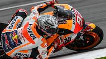 MotoGP Sepang 2017