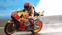 MotoGP Motegi 2017