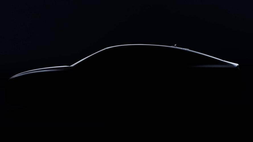 La toute nouvelle Audi A7 sera dévoilée jeudi prochain
