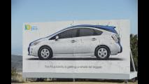 Toyota Prius+ - Anteprima