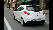 Mazda2 3 porte