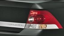 Vectra Collection: versão especial de despedida já está no site da Chevrolet por R$ 65.400