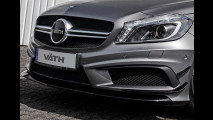 VATH Mercedes A45 AMG
