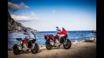 5# MV Agusta Turismo Veloce 800 2015