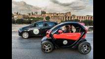 Renault, l'incontro Capire per Agire