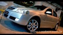Veja a lista dos 100 carros mais vendidos no Brasil em outubro de 2009