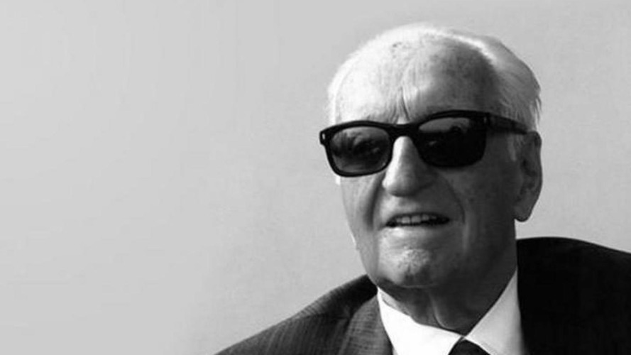 Christian Bale to play Enzo Ferrari in upcoming movie