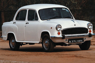 7 Modern Vehicles with Old but Proud Names