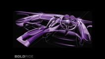 Honda HSC Concept