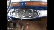 Cadillac Model 370 V-12 Sedan