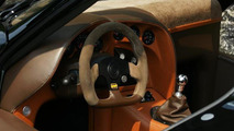 2011 Gillet Vertigo.5 Spirit, 800, 08.11.2010