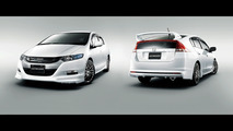 Mugen Zero-Lift Honda Insight